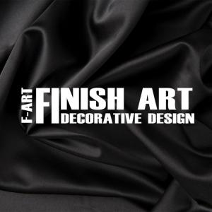 Компания Finish ART