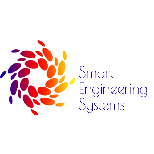 Компания Smart Engineering Systems