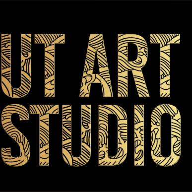 Компания UT ART STUDIO